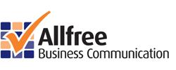 logo AllFree