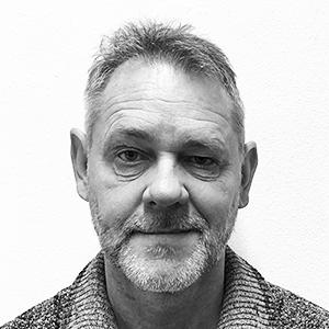 Henk Cornelissen