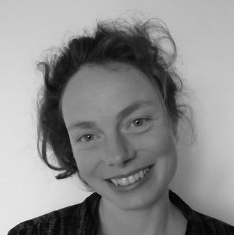 Leonie van der Velde