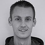 Frank van der Streek