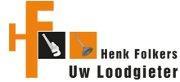 Loodgietersbedrijf-H.-Folkers-logo